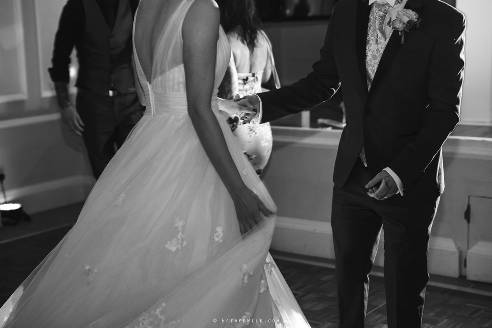 Norwich_Assembly_House_Wedding_Esther_Wild_Photographer_IMG_4973-1.jpg