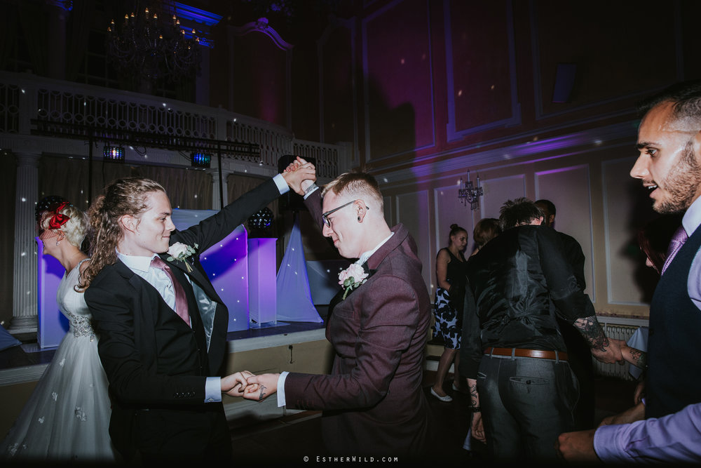 Norwich_Assembly_House_Wedding_Esther_Wild_Photographer_IMG_4992.jpg
