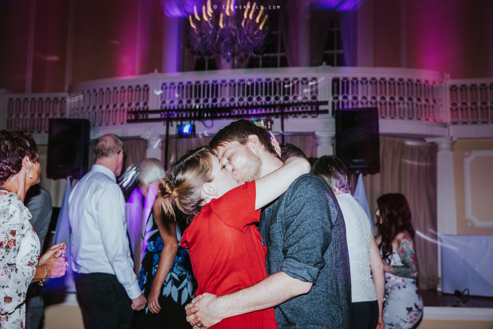 Norwich_Assembly_House_Wedding_Esther_Wild_Photographer_IMG_5030.jpg