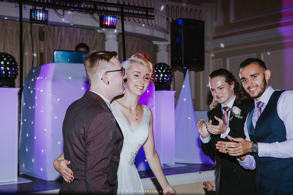Norwich_Assembly_House_Wedding_Esther_Wild_Photographer_IMG_4997.jpg