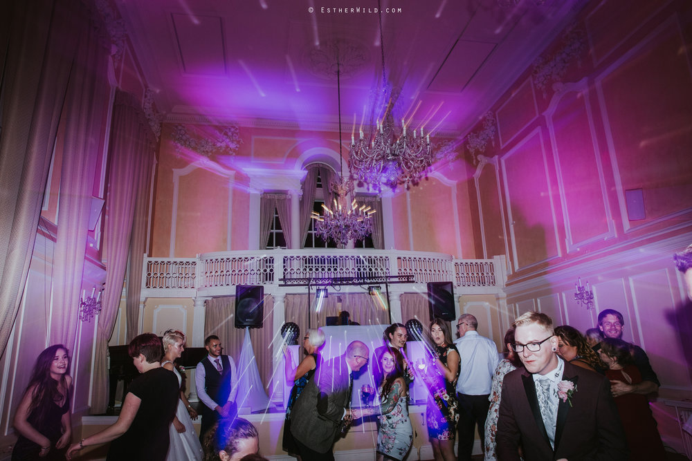 Norwich_Assembly_House_Wedding_Esther_Wild_Photographer_IMG_5044.jpg