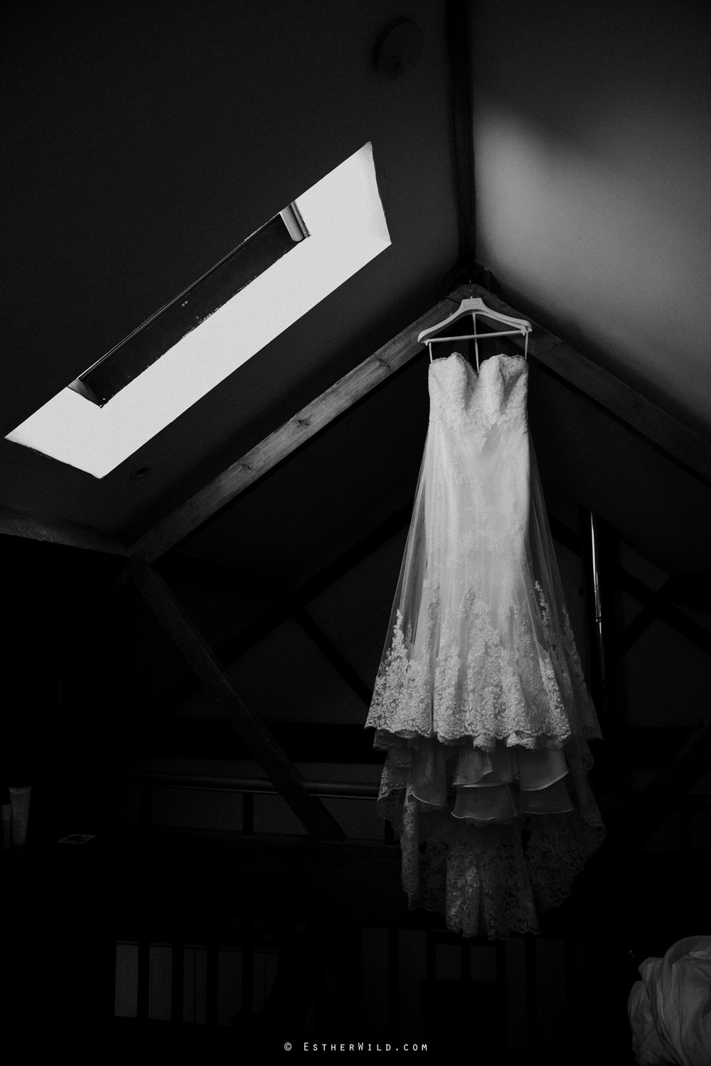 Reading_Room_Weddings_Alby_Norwich_Photographer_Esther_Wild_IMG_0098-2.jpg