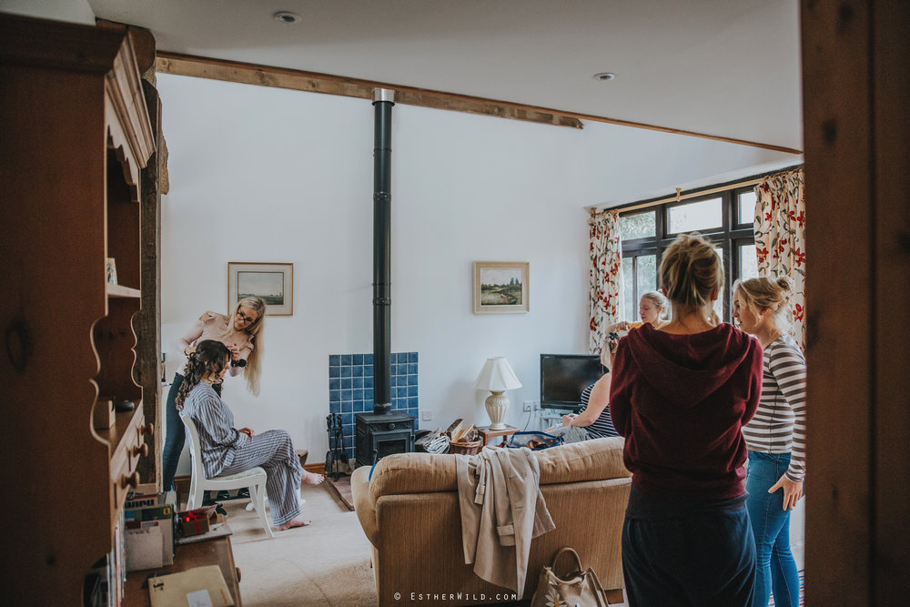 Reading_Room_Weddings_Alby_Norwich_Photographer_Esther_Wild_IMG_0035.jpg