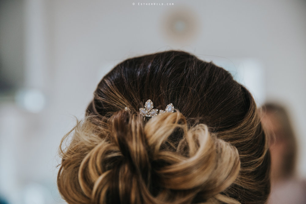 Reading_Room_Weddings_Alby_Norwich_Photographer_Esther_Wild_IMG_0268.jpg