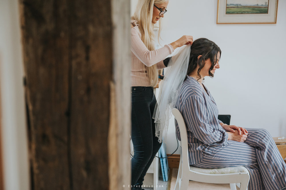 Reading_Room_Weddings_Alby_Norwich_Photographer_Esther_Wild_IMG_0336.jpg