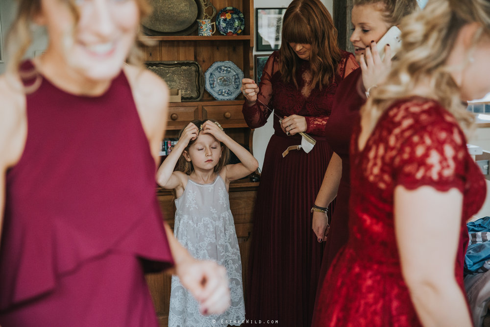 Reading_Room_Weddings_Alby_Norwich_Photographer_Esther_Wild_IMG_0446.jpg