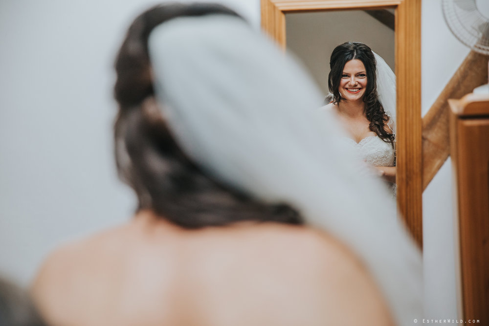 Reading_Room_Weddings_Alby_Norwich_Photographer_Esther_Wild_IMG_0473.jpg