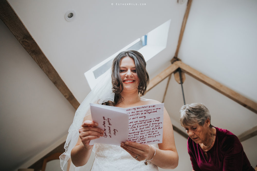 Reading_Room_Weddings_Alby_Norwich_Photographer_Esther_Wild_IMG_0488.jpg
