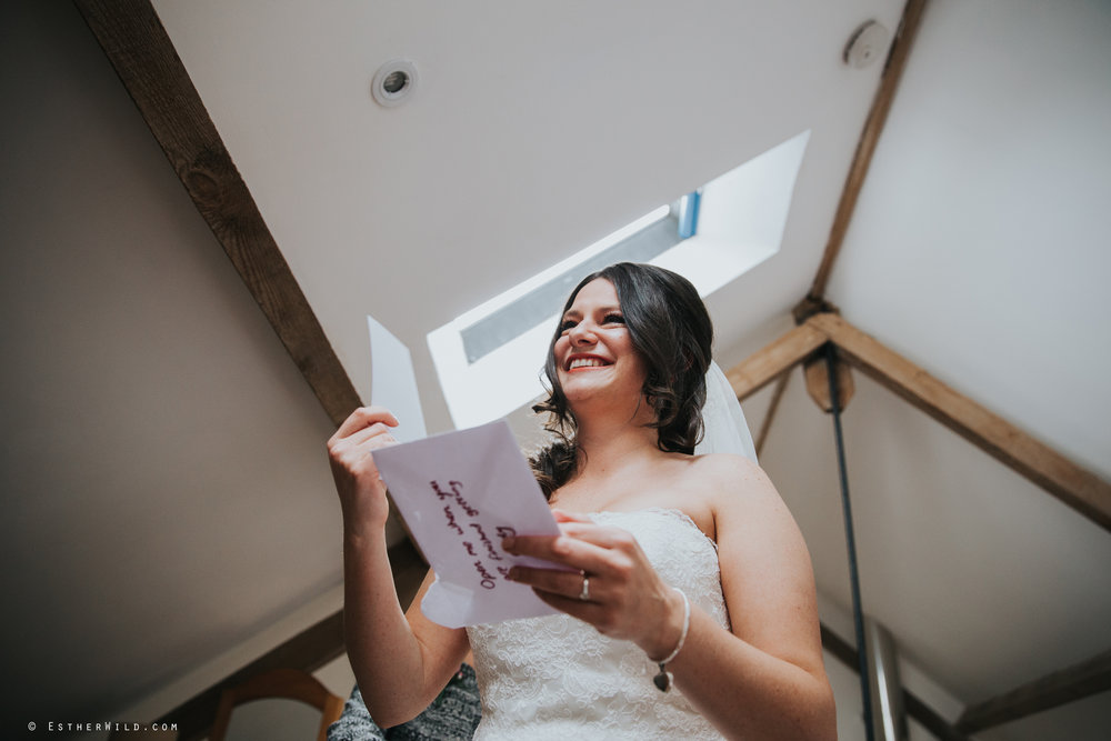 Reading_Room_Weddings_Alby_Norwich_Photographer_Esther_Wild_IMG_0497.jpg