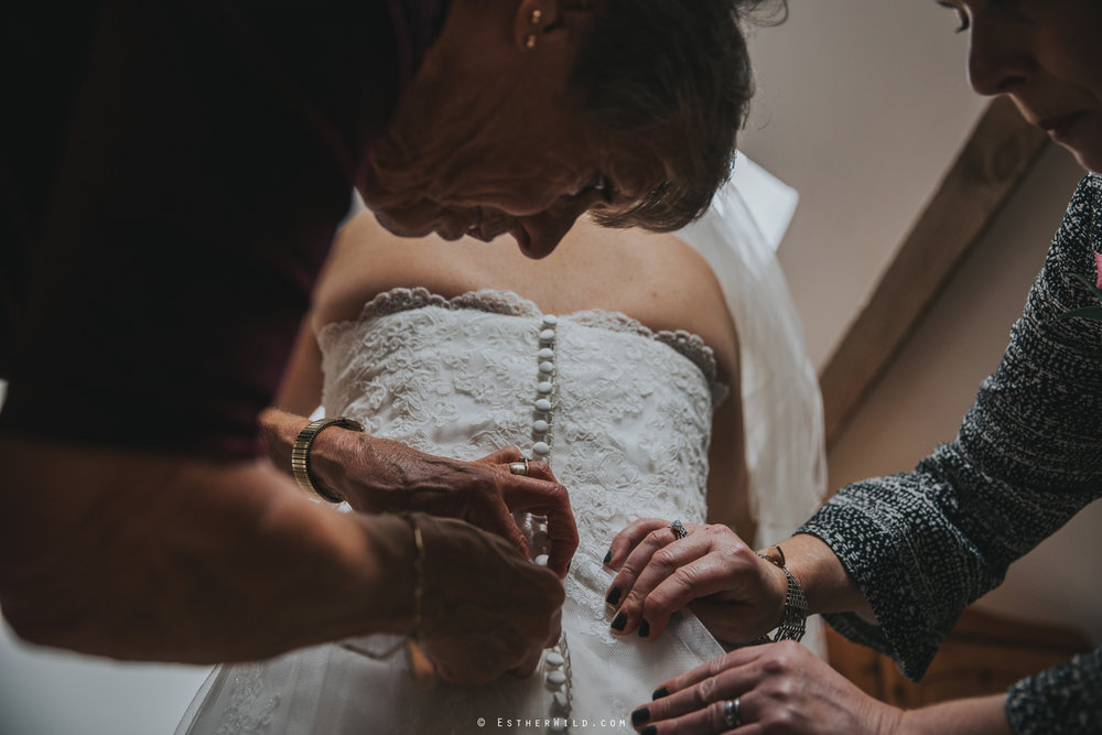 Reading_Room_Weddings_Alby_Norwich_Photographer_Esther_Wild_IMG_0481.jpg