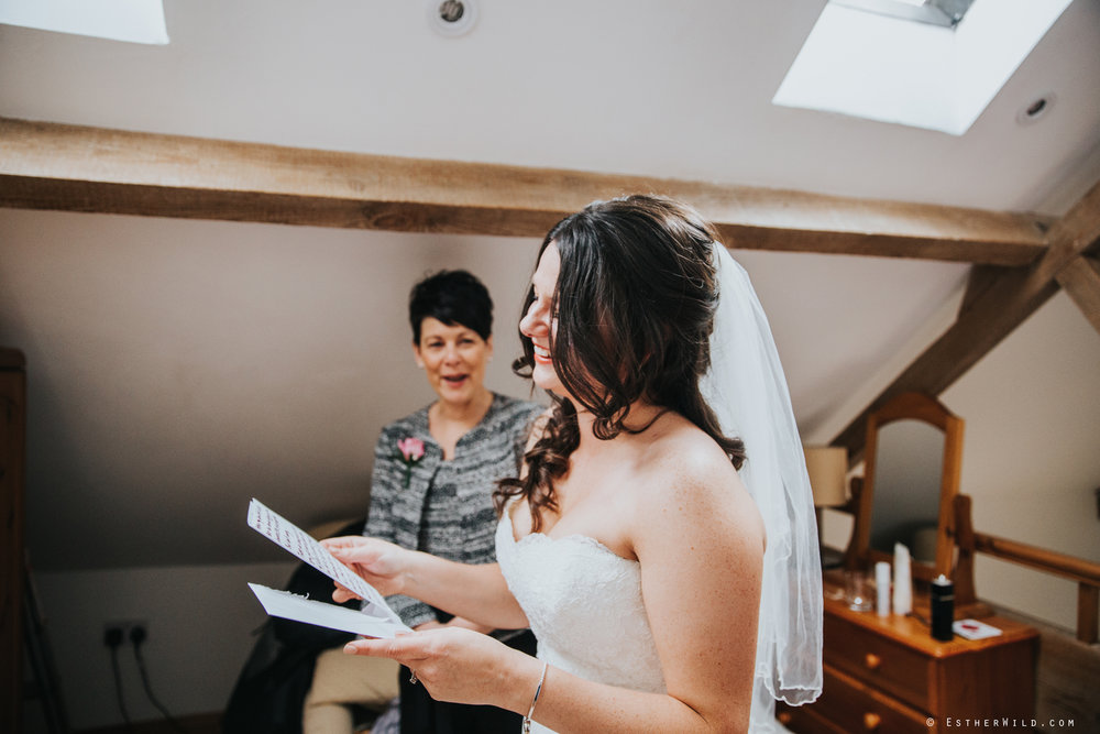 Reading_Room_Weddings_Alby_Norwich_Photographer_Esther_Wild_IMG_0515.jpg