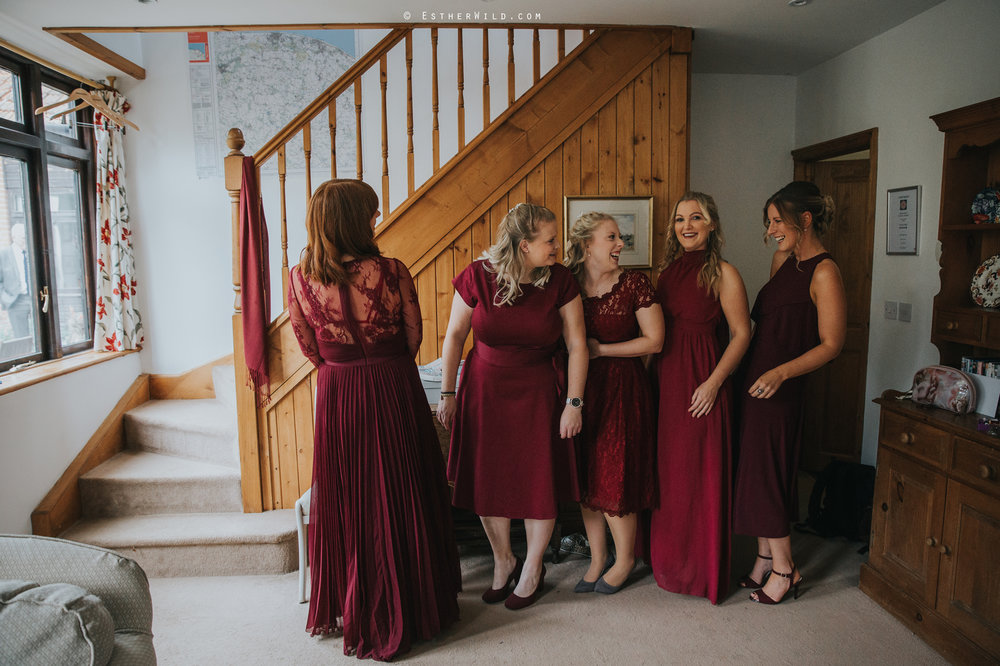 Reading_Room_Weddings_Alby_Norwich_Photographer_Esther_Wild_IMG_0521.jpg