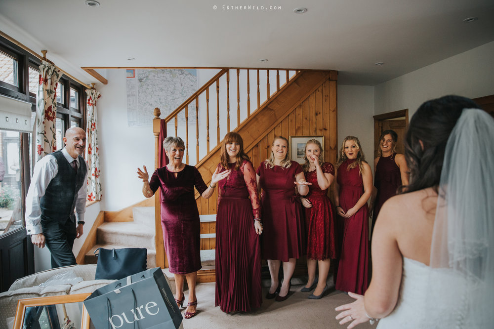 Reading_Room_Weddings_Alby_Norwich_Photographer_Esther_Wild_IMG_0544.jpg