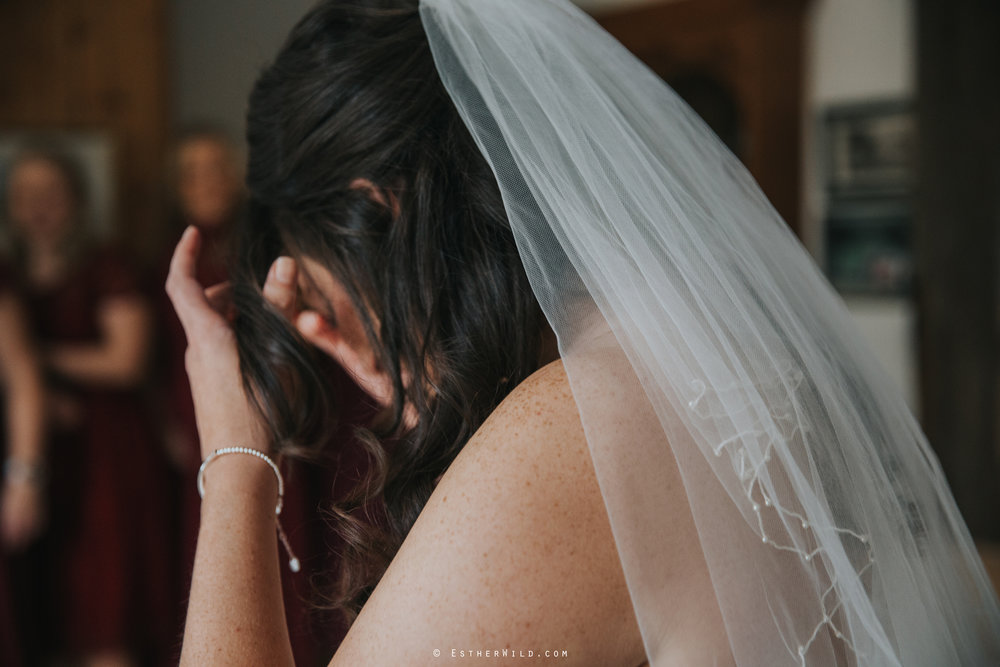 Reading_Room_Weddings_Alby_Norwich_Photographer_Esther_Wild_IMG_0563.jpg