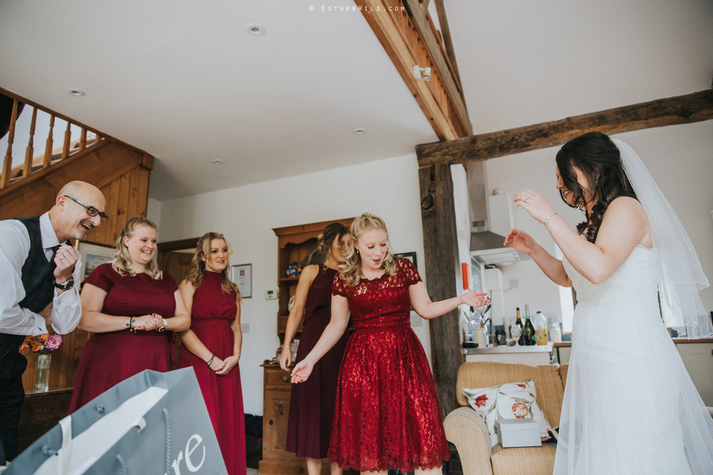 Reading_Room_Weddings_Alby_Norwich_Photographer_Esther_Wild_IMG_0580.jpg