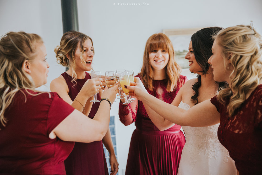 Reading_Room_Weddings_Alby_Norwich_Photographer_Esther_Wild_IMG_0611.jpg