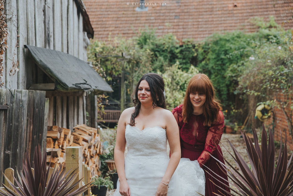 Reading_Room_Weddings_Alby_Norwich_Photographer_Esther_Wild_IMG_0637.jpg