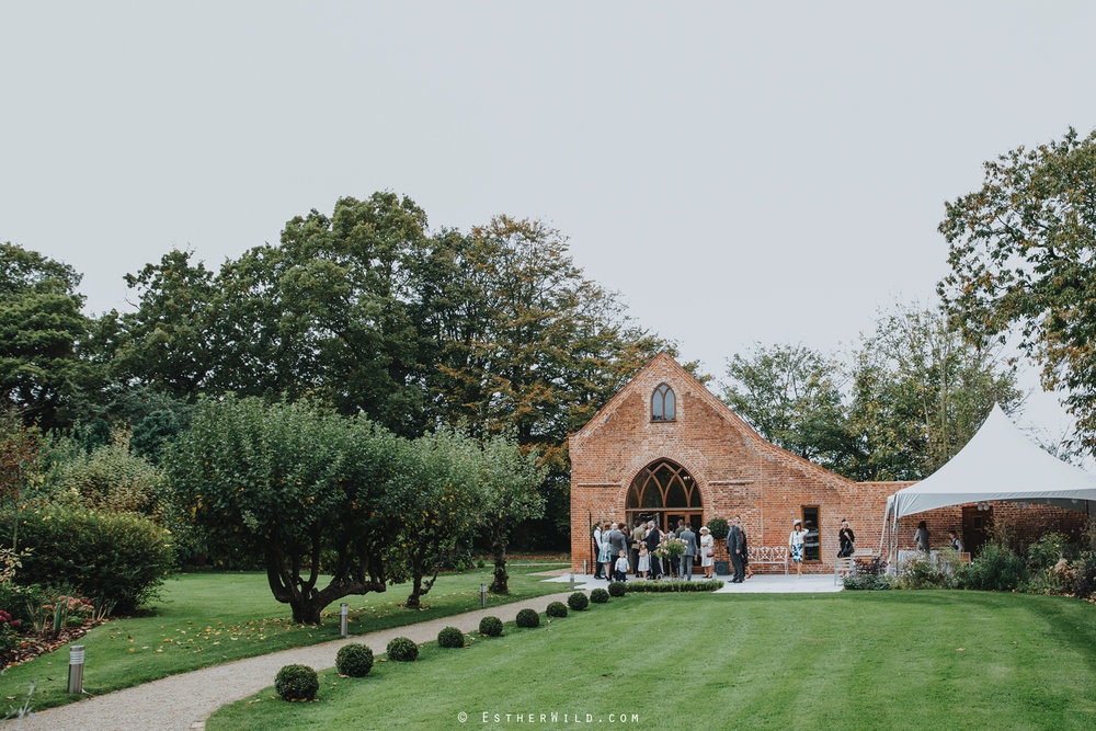 Reading_Room_Weddings_Alby_Norwich_Photographer_Esther_Wild_IMG_0673.jpg