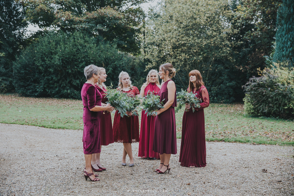 Reading_Room_Weddings_Alby_Norwich_Photographer_Esther_Wild_IMG_0712.jpg
