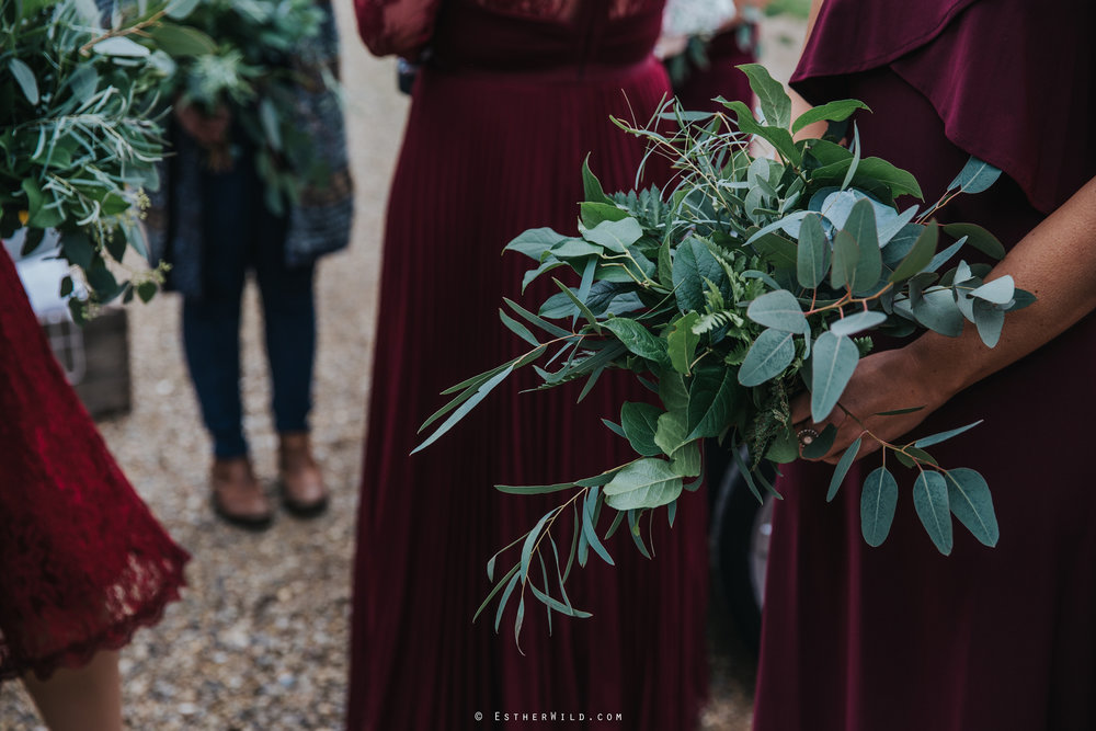 Reading_Room_Weddings_Alby_Norwich_Photographer_Esther_Wild_IMG_0700.jpg