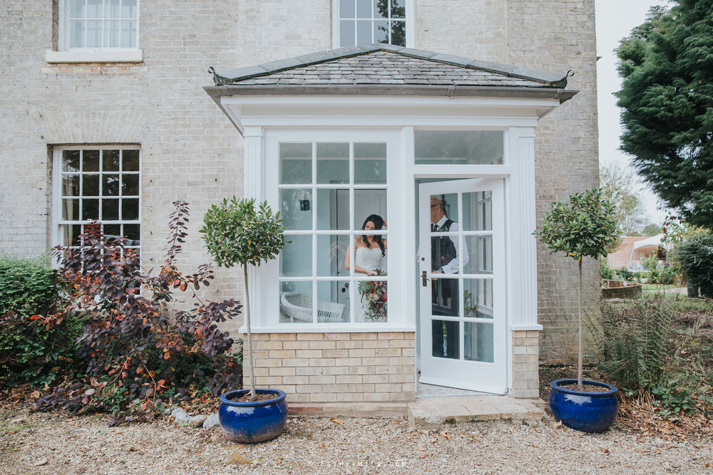 Reading_Room_Weddings_Alby_Norwich_Photographer_Esther_Wild_IMG_0727.jpg