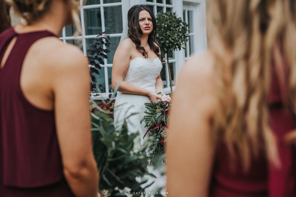 Reading_Room_Weddings_Alby_Norwich_Photographer_Esther_Wild_IMG_0746.jpg