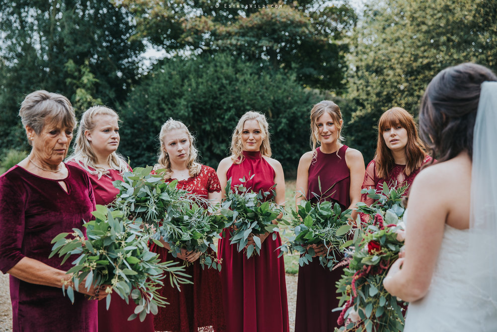 Reading_Room_Weddings_Alby_Norwich_Photographer_Esther_Wild_IMG_0760.jpg