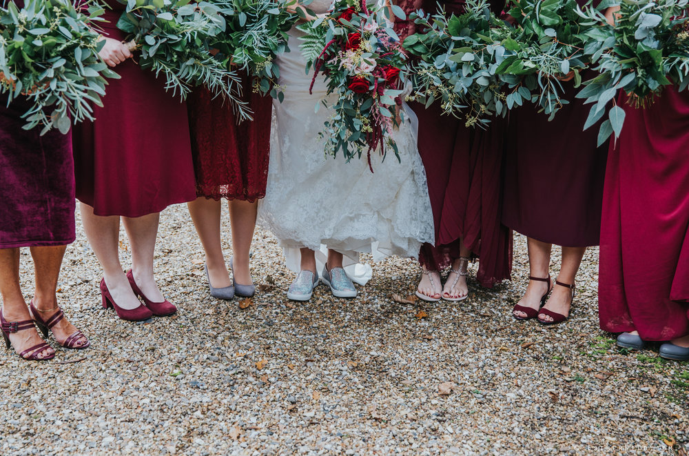 Reading_Room_Weddings_Alby_Norwich_Photographer_Esther_Wild_IMG_0783.jpg
