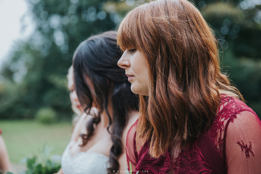 Reading_Room_Weddings_Alby_Norwich_Photographer_Esther_Wild_IMG_0789.jpg
