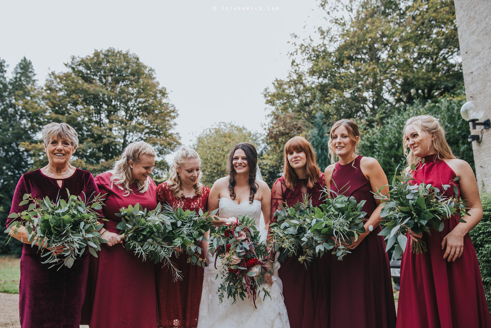 Reading_Room_Weddings_Alby_Norwich_Photographer_Esther_Wild_IMG_0787.jpg