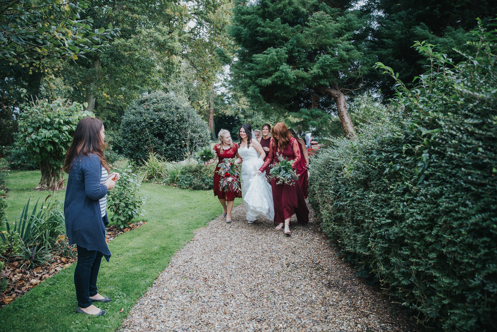 Reading_Room_Weddings_Alby_Norwich_Photographer_Esther_Wild_IMG_0791.jpg