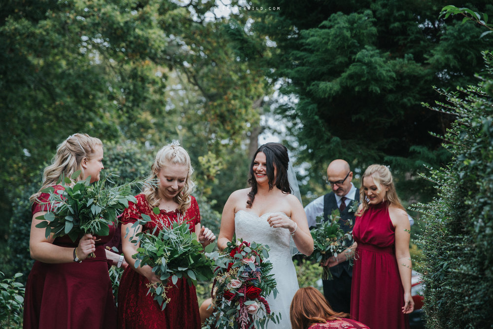 Reading_Room_Weddings_Alby_Norwich_Photographer_Esther_Wild_IMG_0802.jpg