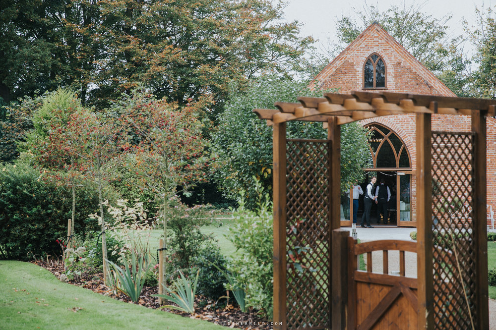 Reading_Room_Weddings_Alby_Norwich_Photographer_Esther_Wild_IMG_0797.jpg