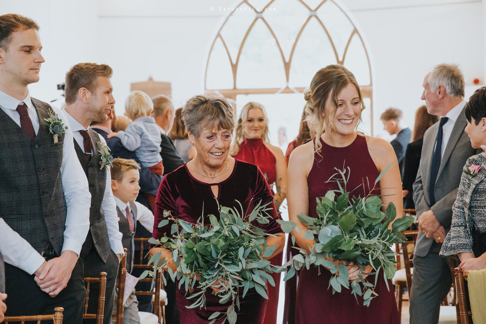 Reading_Room_Weddings_Alby_Norwich_Photographer_Esther_Wild_IMG_0824.jpg