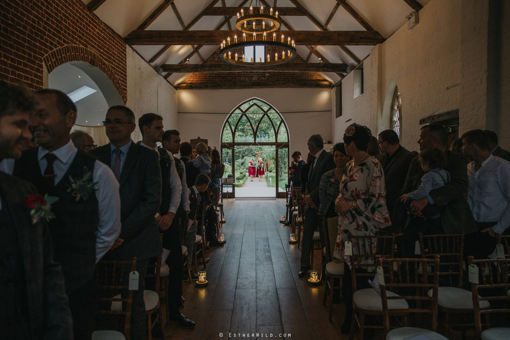 Reading_Room_Weddings_Alby_Norwich_Photographer_Esther_Wild_IMG_0806.jpg