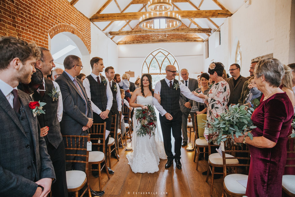 Reading_Room_Weddings_Alby_Norwich_Photographer_Esther_Wild_IMG_0844.jpg