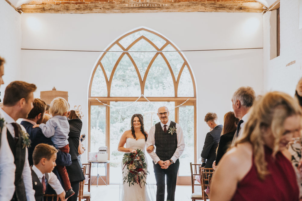 Reading_Room_Weddings_Alby_Norwich_Photographer_Esther_Wild_IMG_0834.jpg