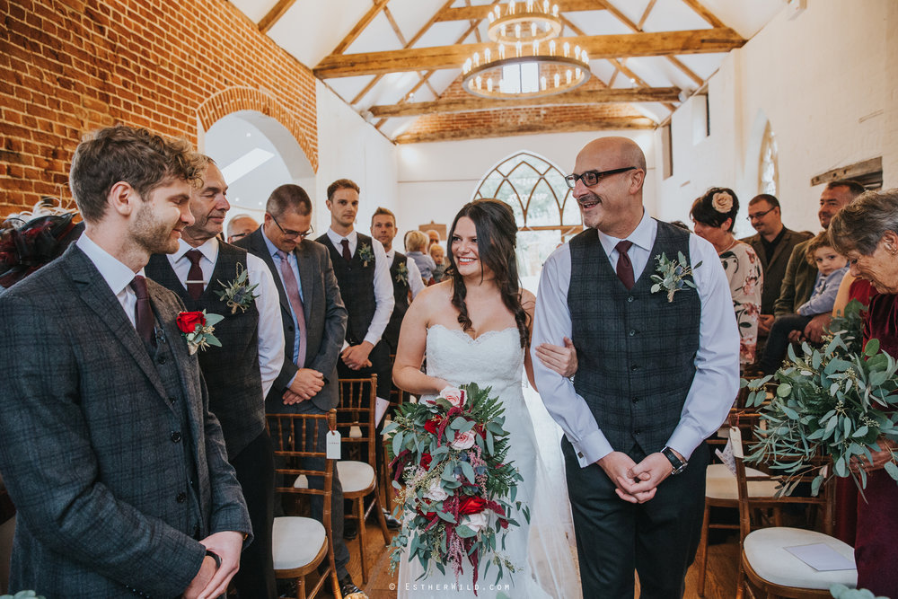 Reading_Room_Weddings_Alby_Norwich_Photographer_Esther_Wild_IMG_0847.jpg