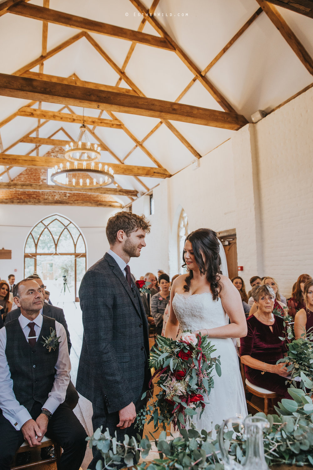 Reading_Room_Weddings_Alby_Norwich_Photographer_Esther_Wild_IMG_0869.jpg
