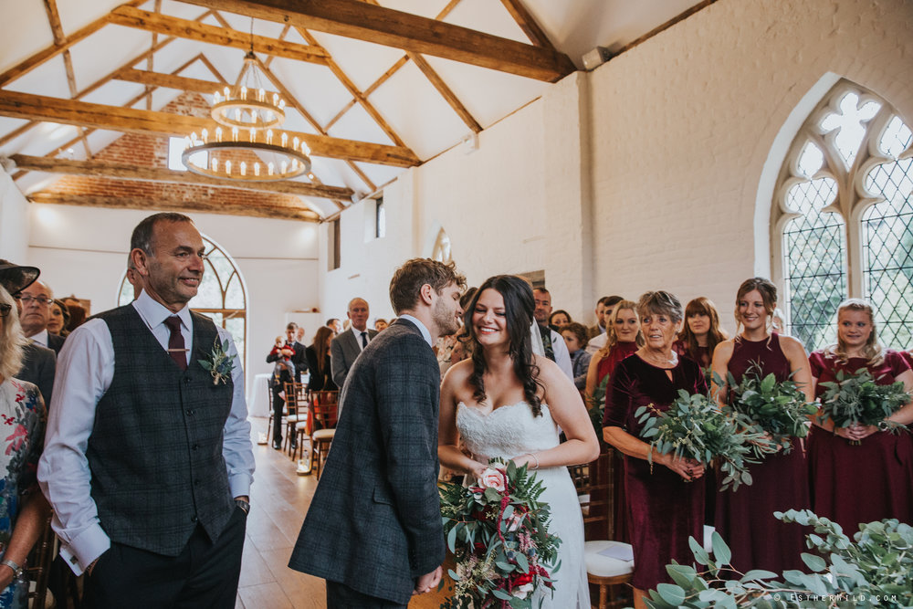 Reading_Room_Weddings_Alby_Norwich_Photographer_Esther_Wild_IMG_0859.jpg