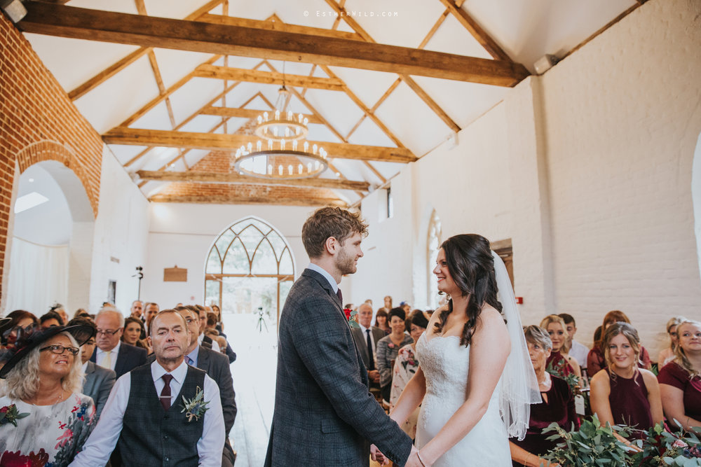 Reading_Room_Weddings_Alby_Norwich_Photographer_Esther_Wild_IMG_0906.jpg