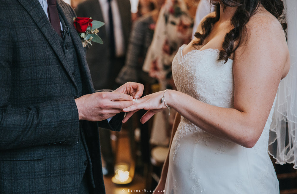 Reading_Room_Weddings_Alby_Norwich_Photographer_Esther_Wild_IMG_0918.jpg