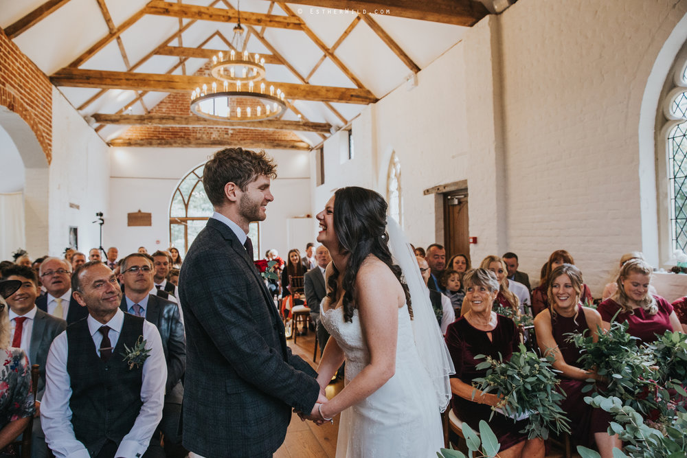 Reading_Room_Weddings_Alby_Norwich_Photographer_Esther_Wild_IMG_0956.jpg