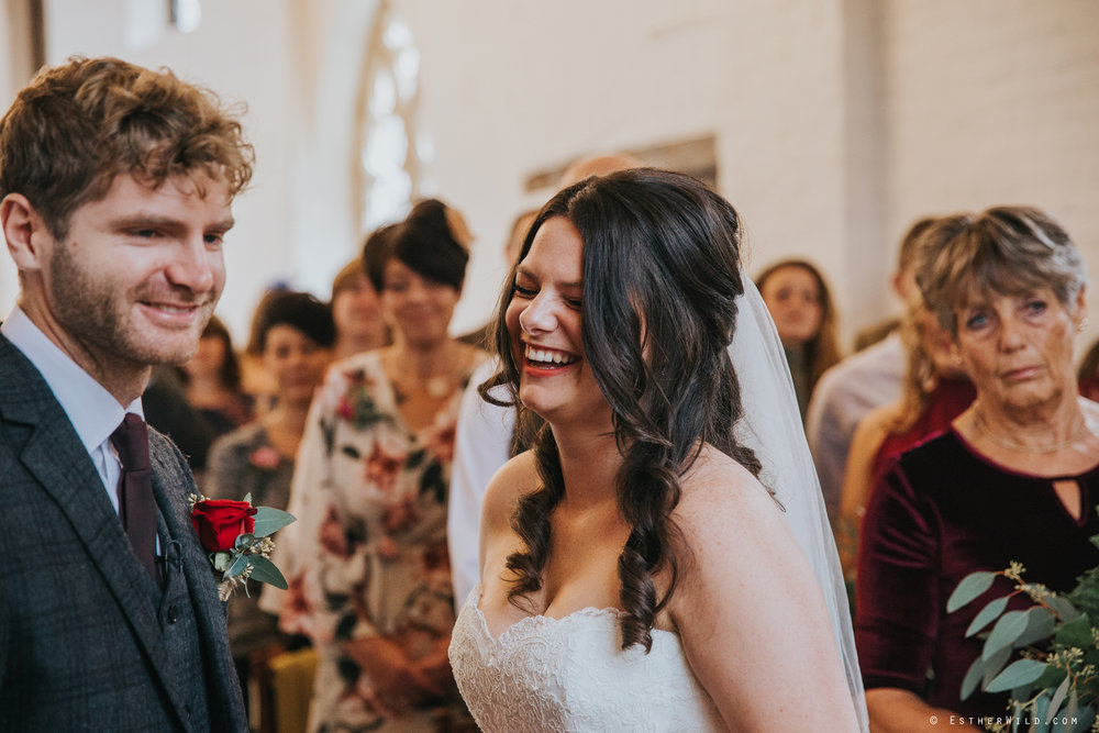Reading_Room_Weddings_Alby_Norwich_Photographer_Esther_Wild_IMG_0930.jpg
