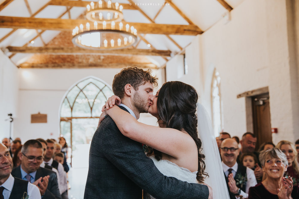 Reading_Room_Weddings_Alby_Norwich_Photographer_Esther_Wild_IMG_0968.jpg