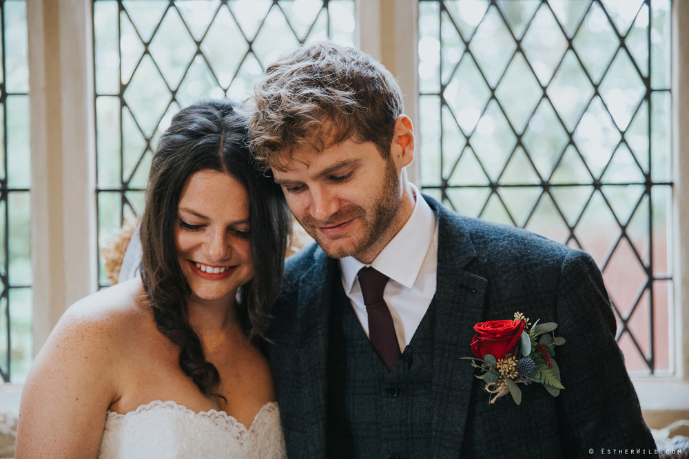 Reading_Room_Weddings_Alby_Norwich_Photographer_Esther_Wild_IMG_1043.jpg