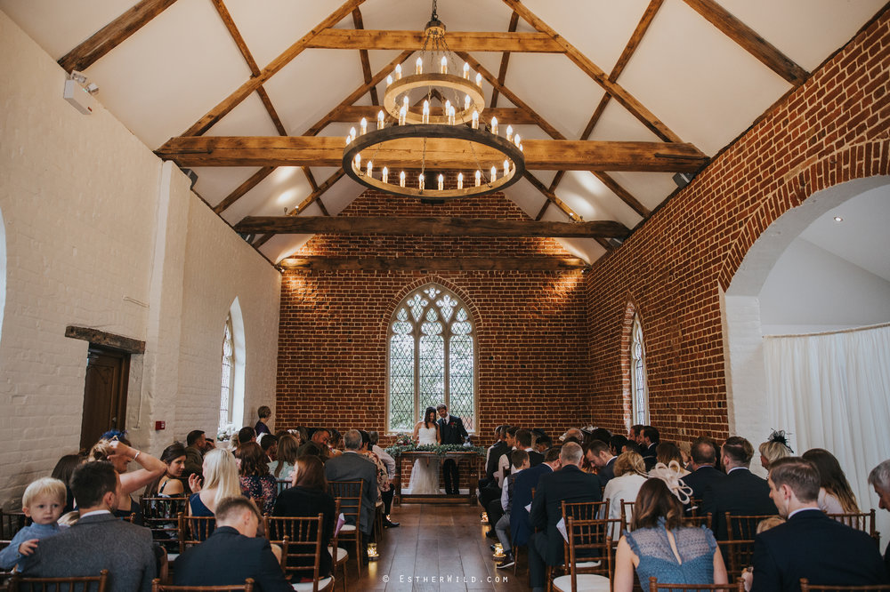 Reading_Room_Weddings_Alby_Norwich_Photographer_Esther_Wild_IMG_1066.jpg