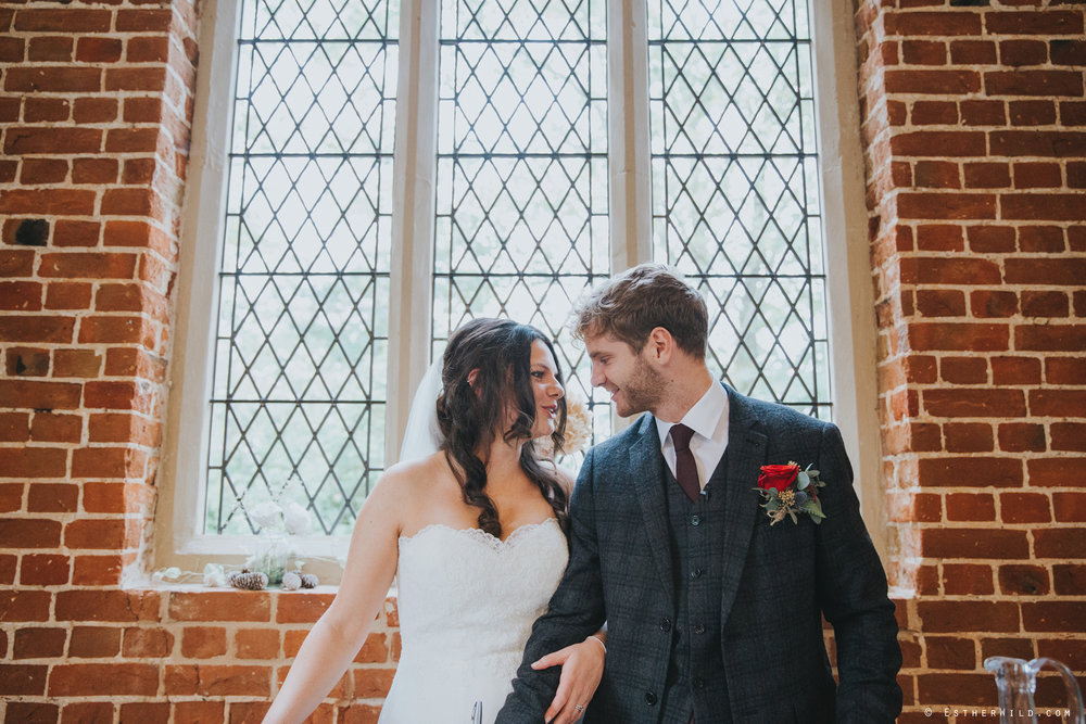 Reading_Room_Weddings_Alby_Norwich_Photographer_Esther_Wild_IMG_1056.jpg