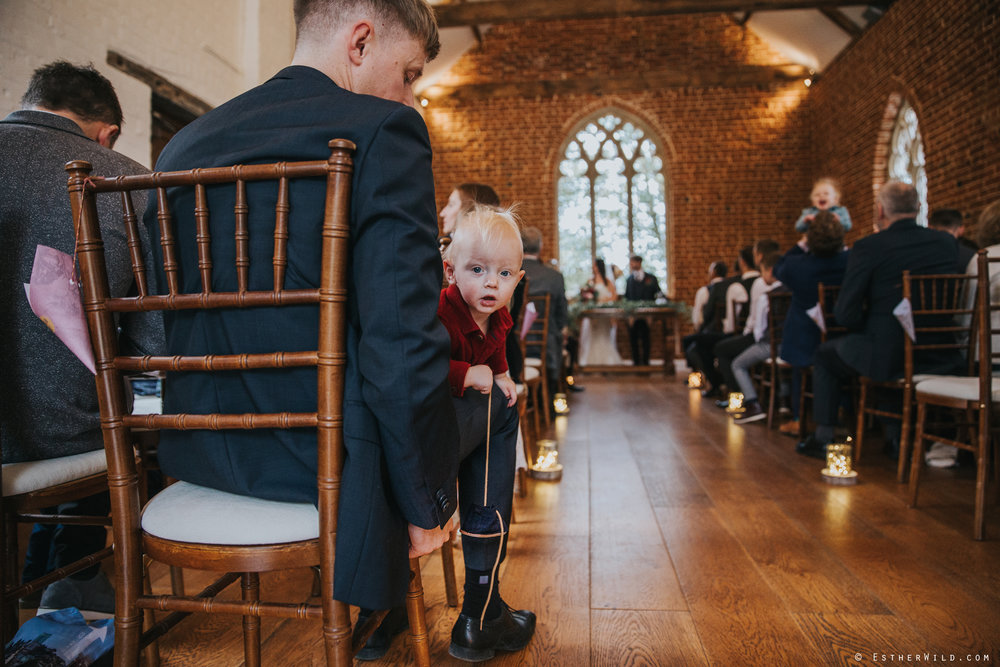 Reading_Room_Weddings_Alby_Norwich_Photographer_Esther_Wild_IMG_1081.jpg