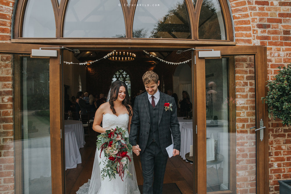 Reading_Room_Weddings_Alby_Norwich_Photographer_Esther_Wild_IMG_1111.jpg